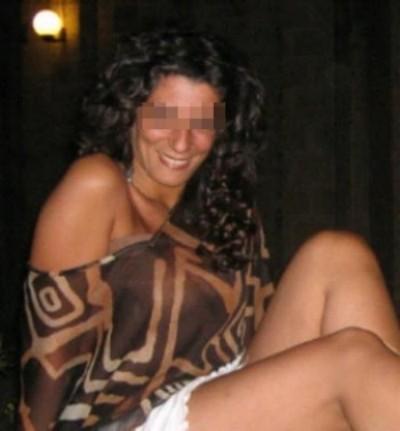 Femme sexy aimerait se trouver un beur sur Mulhouse