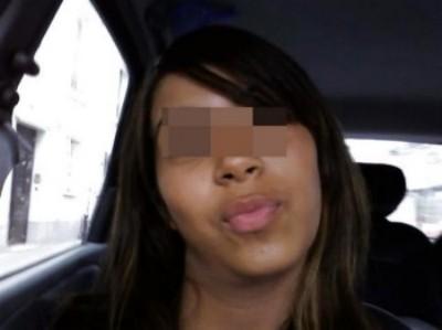 Belle célibataire à Clermont-Ferrand recherchant un mec séduisant