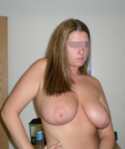 Jeune Femme sexy pour un plan cul hard à Bordeaux