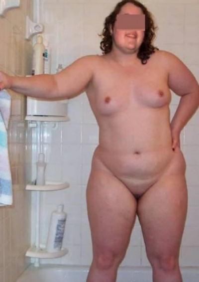 Femme assoiffée de bite désire pomper de beaux pénis à Reims