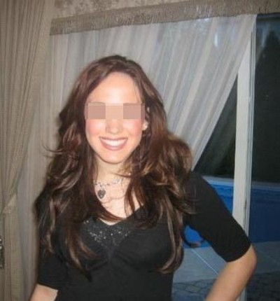 Jolie coquine désire de sexes bien gros à sucer à Saint-Étienne