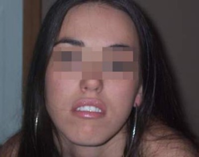 Rencontre de sexe avec une jeune femme libertine à Brive-la-Gaillarde