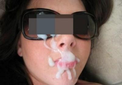 Je cherche un homme mignon sur Besançon pour une pipe
