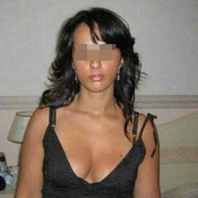 Femme bien coquine veut se faire lécher et baiser sur Bordeaux
