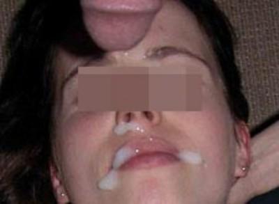 Femme très perverse sur Toulon appréciant la pénétration anale