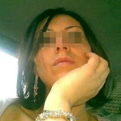 Jolie femme cherche un mec arabe sur Albi