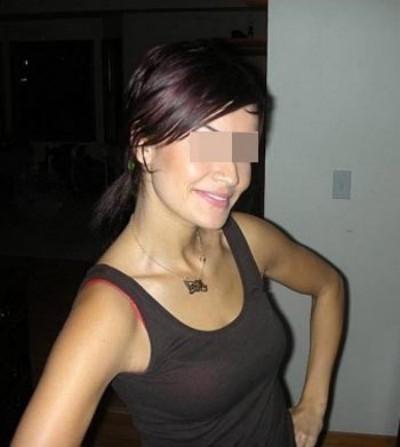 Je cherche un petit 5 à 7 sur Saint-Nazaire avec un partenaire de sexe