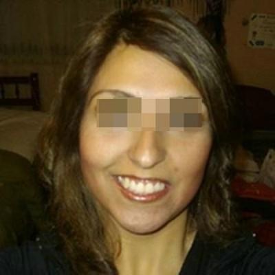 Femme très cochonne qui cherche un homme à Perpignan à pomper