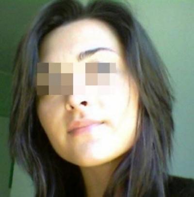 Femme célibataire pour un homme de 40 à 60 ans sur Brive-la-Gaillarde