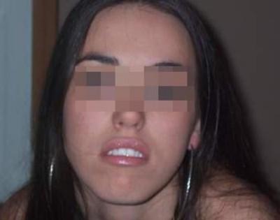 Salope recherche un homme pour un rdv sexe à La Seyne-sur-Mer