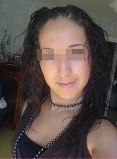 Plan sex avec une fille très open sur Saint-Denis
